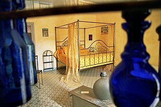 Chambres d'hotes Aude, à partir de 45 €/Nuit. Thézan des Corbières (11200 Aude)....
