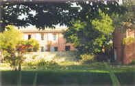 Chambres d'hotes Var, Sanary sur Mer (83110 Var)....