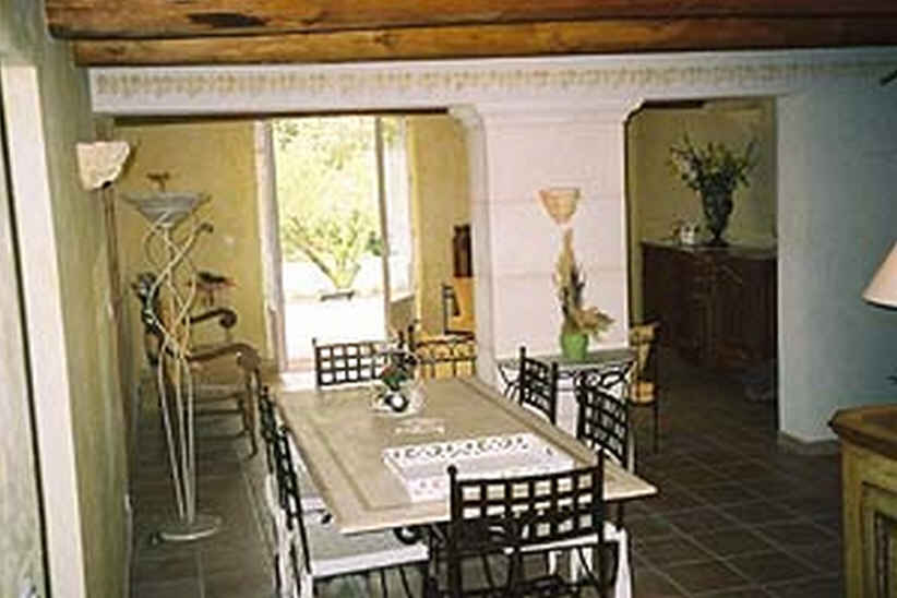 Mas julien lagnes chambres d 39 hotes vaucluse chambre d 39 hote provence alpes cote d 39 azur for Chambre dhotes orange vaucluse