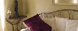 Bed and breakfast Justin de Provence