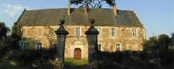 Bed and breakfast L'Abbaye de Champagne