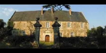 L'Abbaye de Champagne