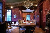 Chambres d'hotes Ain, à partir de 70 €/Nuit. St Rambert en Bugey (01230 Ain), Charme, Luxe, Table d`hôtes, Parc, WiFi, Parking, Climatisation, 4 chambre(s) double(s), 10 personnes maximum, 3 épis, Vue montagne, Vue vi...