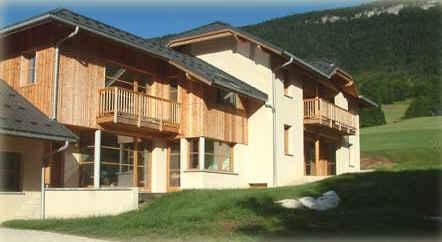 Chambres d'hotes Savoie, Le Noyer (73340 Savoie)....