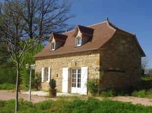 Bed & breakfasts Lot, Lissac et Mouret (46100 Lot)....
