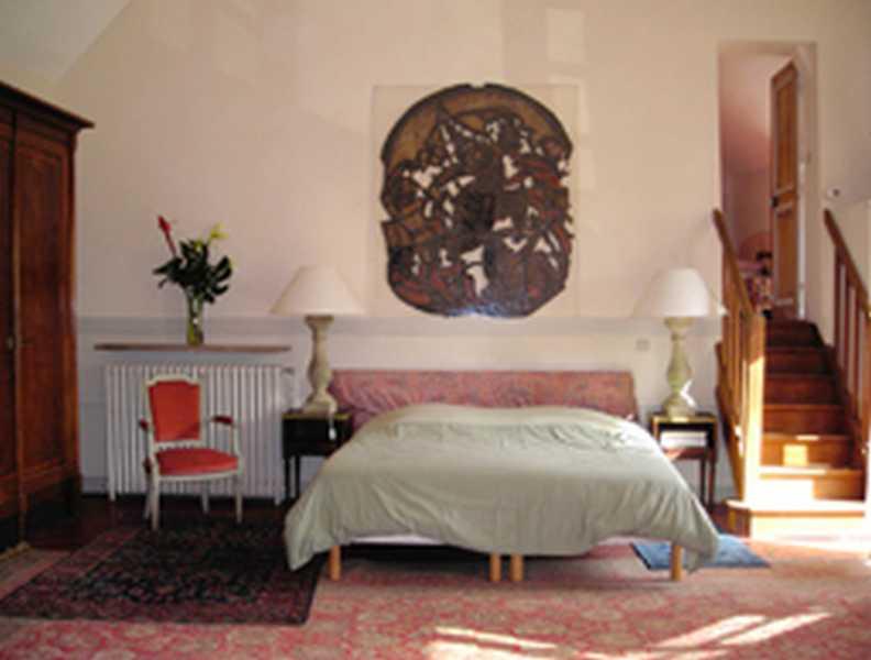 Chambre D 39 Hote L 39 Orangerie Chambre D 39 Hote Seine Et Marne