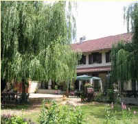 Bed & breakfasts Cher, from 50 €/Nuit. Allogny (18110 Cher)....