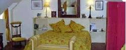 Bed and breakfast L'Or�e du Cap