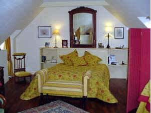 Chambres d'hotes Finistère, à partir de 46 €/Nuit. Pont-Croix (29790 Finistère)....