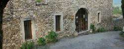 Bed and breakfast L'Oustaou di Barri