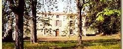 Chambre d'hotes La Bastide de l'Adrech