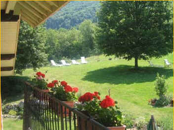 Bed & breakfasts Savoie, Lepin le Lac (73610 Savoie)....