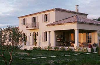 Chambres d'hotes Gard, Arpaillargues et Aureillac (30700 Gard)....