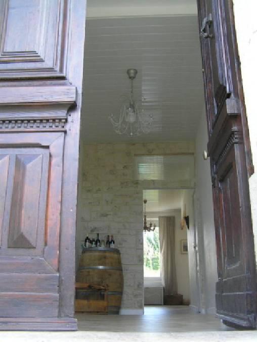 la corbi re boutenac chambres d 39 h tes aude chambre d 39 hote languedoc roussillon. Black Bedroom Furniture Sets. Home Design Ideas
