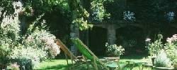 Chambre d'hotes La Cordeline