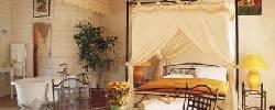 Chambre d'hotes La Coursive St Martin