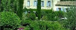 Bed and breakfast La Demeure de Manon