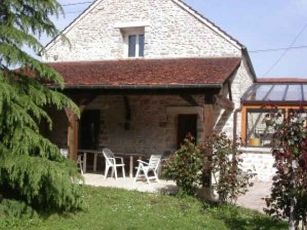 Bed & breakfasts Essonne, Guigneville sur Essonne (91590 Essonne)....