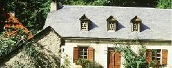 Bed and breakfast La Ferme du Buret