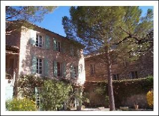 Chambres d'hotes Vaucluse, Fontaine de Vaucluse (84800 Vaucluse)....