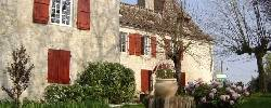 Bed and breakfast La Gentilhommi�re