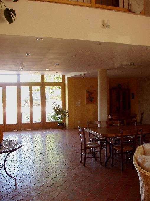 chambres d 39 hotes mirande marciac vicfezensac chambre d 39 hotes chambres gers. Black Bedroom Furniture Sets. Home Design Ideas
