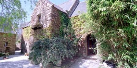 La Grange de Coatelan
