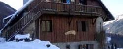 Chambre d'hotes La Grangerie
