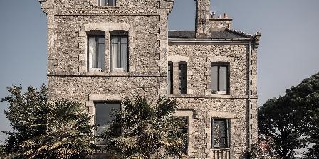 La Guérandière Hôtel particulier La Guérandière