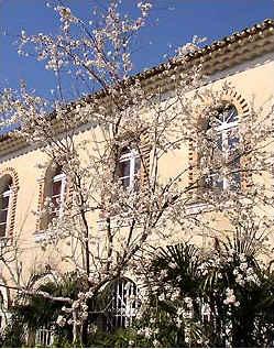 Chambres d'hotes Vaucluse, Villedieu (84110 Vaucluse)....