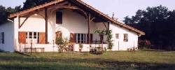 Bed and breakfast La Maillade
