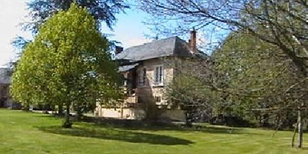 La Maison de la Plaine