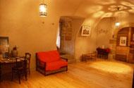 Gastezimmer Puy-de-Dôme, Saint Saturnin (63450 Puy-de-Dôme)....