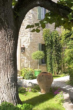 Chambres d'hotes Gard, Blauzac (30700 Gard)....