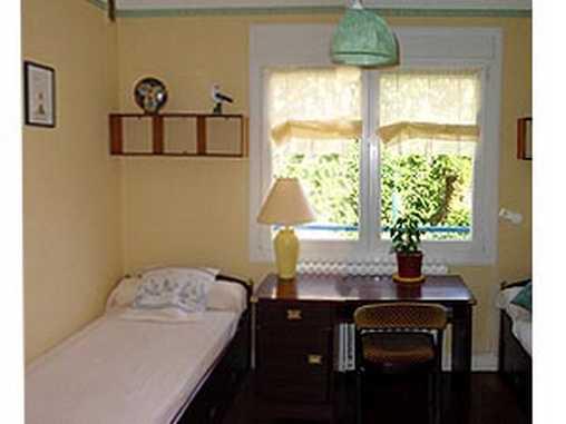 chambres d 39 hotes morbihan la masana. Black Bedroom Furniture Sets. Home Design Ideas