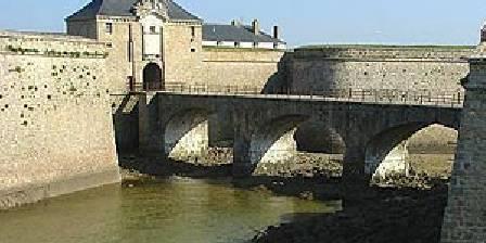 La Masana Vous êtes à Lorient