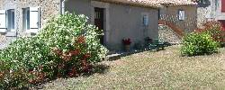 Bed and breakfast La Métairie Neuve