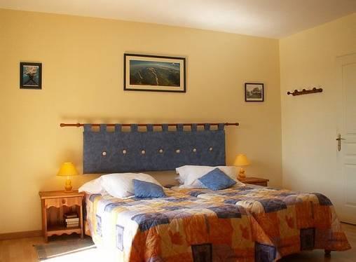 Chambres du0026#39;hotes Rhone Alpes u0026gt; Chambres du0026#39;hotes Isere u0026gt; Chambres d ...