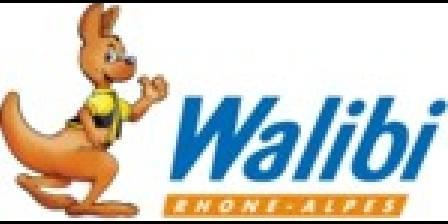 http://www.walibi-rhone-alpes.fr/