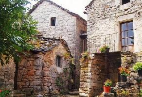 bed & breakfast Lozère -