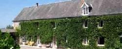 Gästezimmer La Vigne