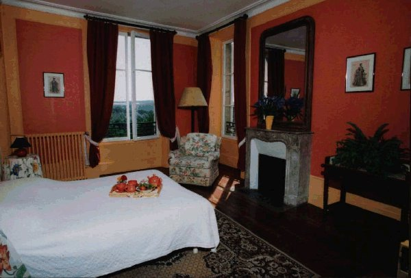 Bed & breakfasts Val d\'Oise, Auvers sur oise (95430 Val d`Oise)....