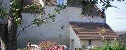 Cottage La Rose des Vents