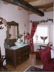 Bed & breakfasts Haute-Saône, Fresse (70270 Haute-Saône)....