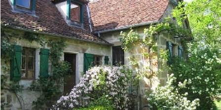 Chambre d'hotes Labrousse Cottage >