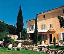 Chambres d'hotes Vaucluse, Le Barroux (84330 Vaucluse)....