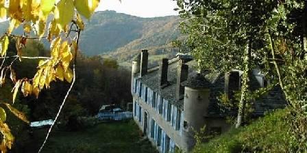 Le Cauvel en Cévennes