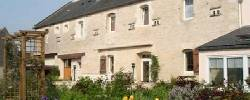 Bed and breakfast Le Clos de la Barre