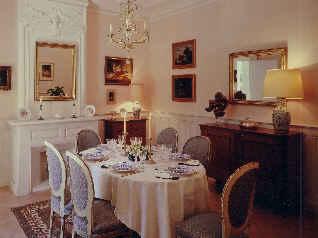 Chambres d'hotes Gard, Vic le Fesq (30260 Gard)....