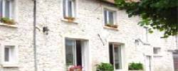 Bed and breakfast Le Clos des Chassins